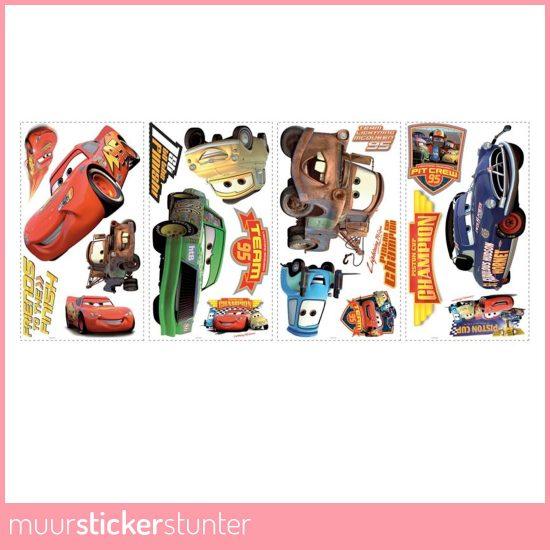 cars-sticker