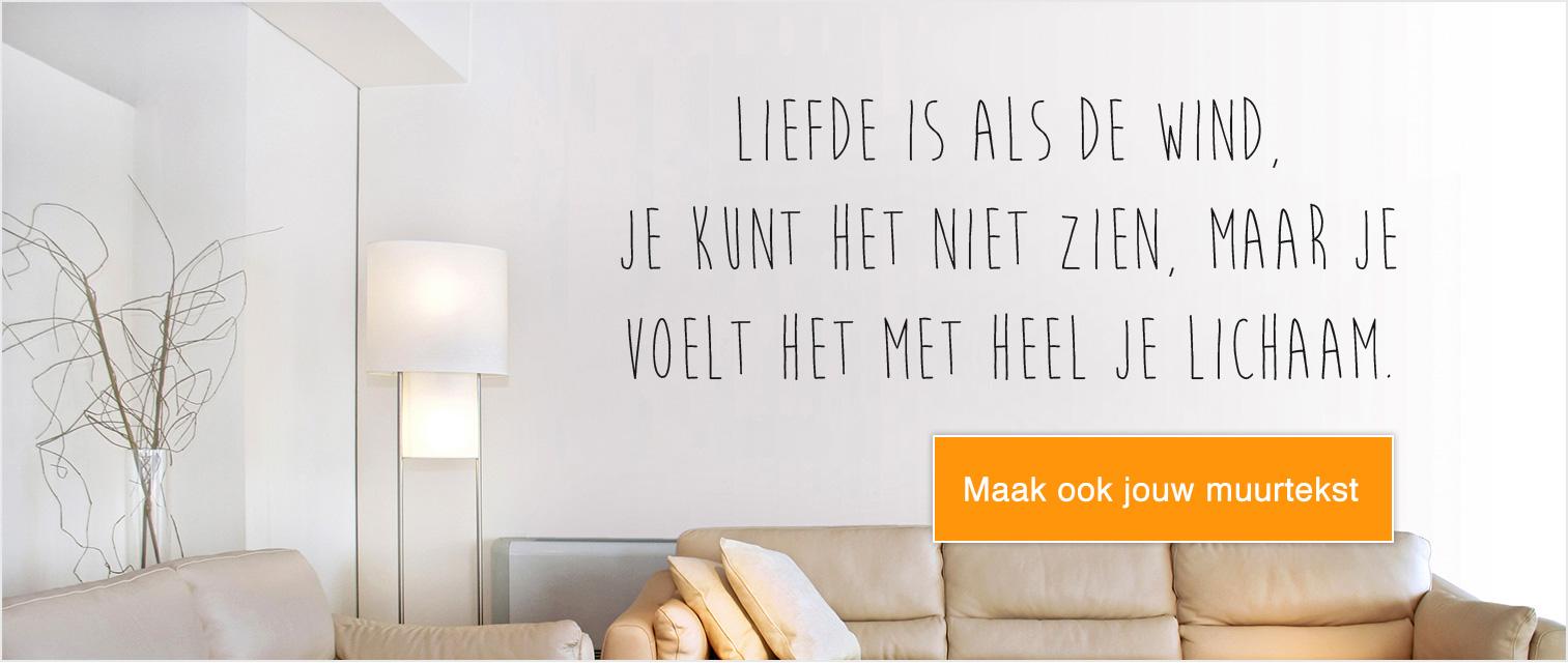https://muurstickerstunter.nl/wp-content/uploads/2014/11/eigen-muursticker-tekst-maken-goedkoop-modern-zwart-eigen-lettertype-1-1.jpg