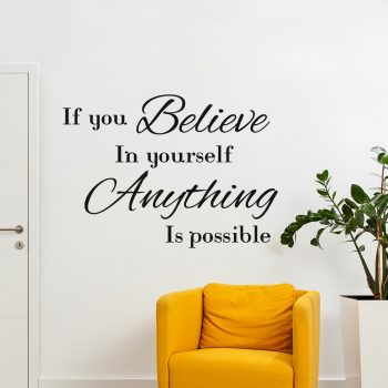 if-you-believe-in-yourself-annything-is-possible-als-je-in-jezelf-fgeloofd-quote-muursticker-muurtekst-positief