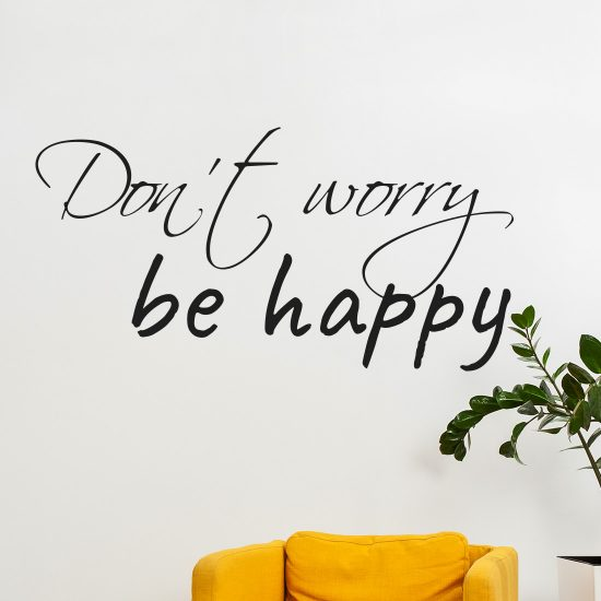 dont-worry-be-happy-muursticker-bob-marley-tekst-muur-sticker-muursticker-wanddecoratie
