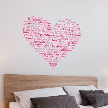 tekst-hart-muursticker-slaapkamer-wandsticker-liefde-heart.jpeg