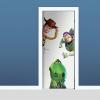 toy-story-muursticker-deur