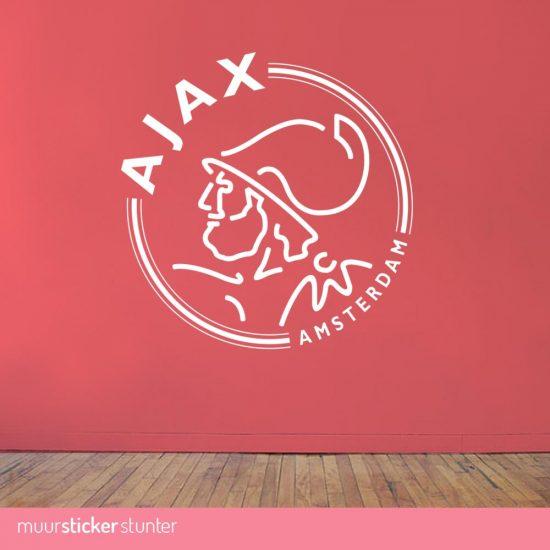 Voetbal Sticker Ajax Sticker Feyenoord Sticker Psv Sticker Pictures to ...