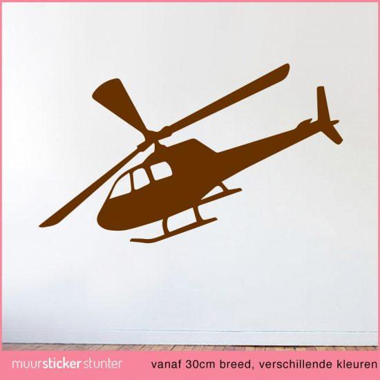 helicopter-muursticker-kinderkamer-babykamer-wallsticker-goedkoop