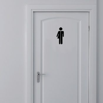 man-vrouw-wc-sticker