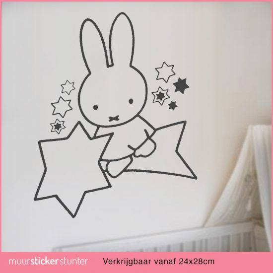 ... deur-sticker-meubel-wand-muur-stickers-interieur-babykamer-550x550.jpg