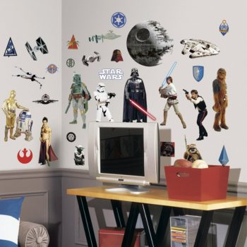 star-wars-muursticker