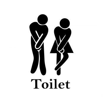 toilet-sticker-wc-hoog-nodig-grappig-leuk