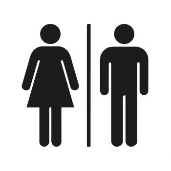 toilet-wc-sticker-man-vrouw