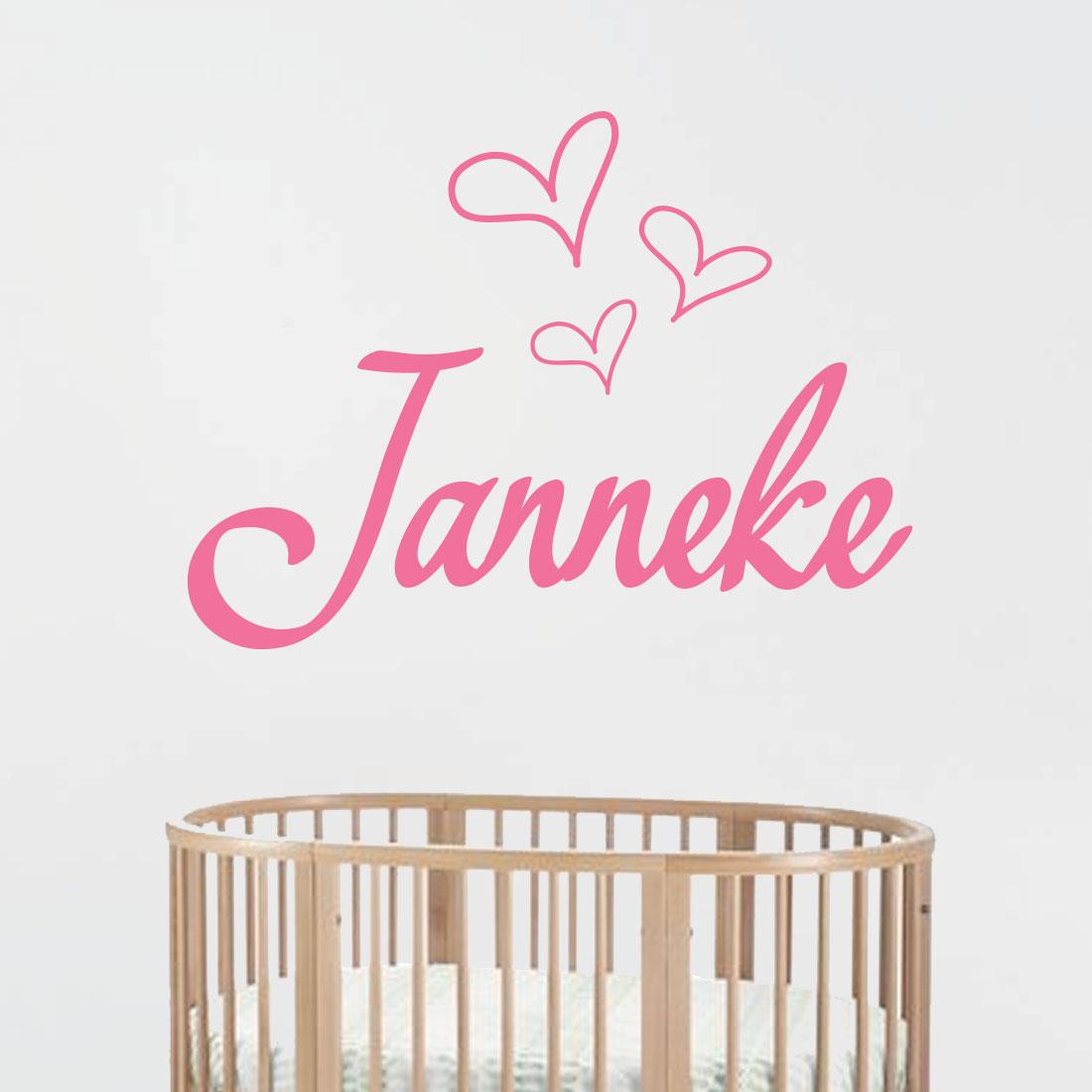 naam-muursticker-kinderkamer-sierlijk-hand-geschreven