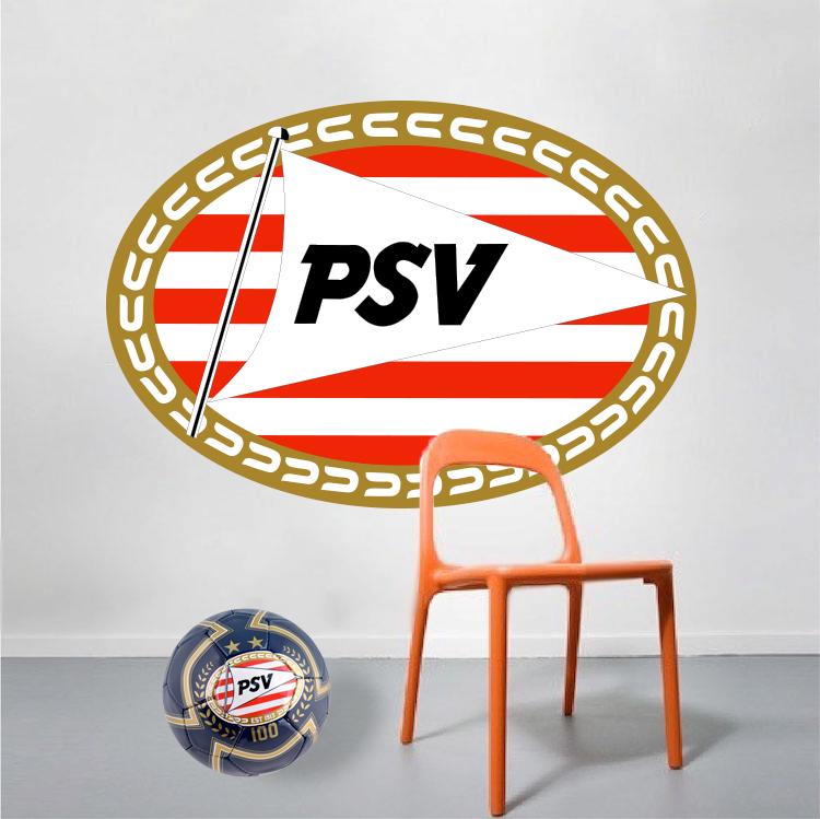 psv-muursticker-sticker-klein-groot-kleur-wand-meubel-