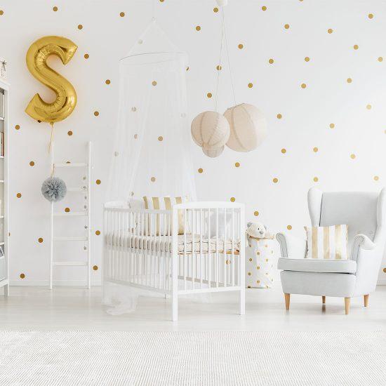 stippen-stickers-wand-deur-meubel-goedkoop-set-50-stuks-muurstickerstunter