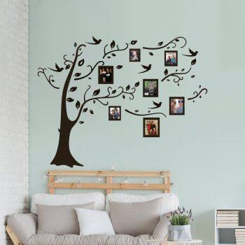 muurstickers slaapkamer muurteksten
