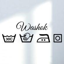 muursticker-washok-symbolen-stickers