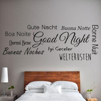muursticker-welterusten-9-talen-7-slaapkamer-good-night-buones-noches
