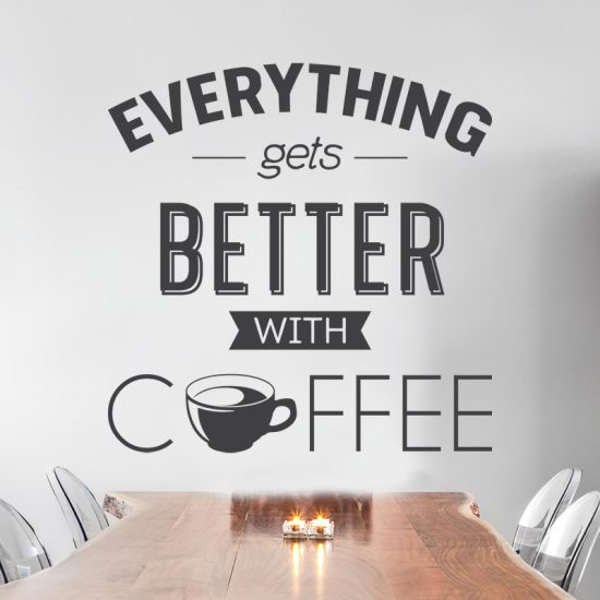 Everything-gets-better-with-coffee-sticker