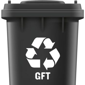 gft-afval-container-sticker-wit-zwart