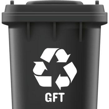 gft-afval-container-sticker-wit-zwart