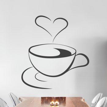 muursticker-keuken-koffiekopje-coffe-love-liefde-hart