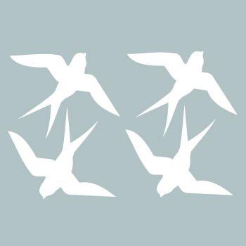 vogelbescherming-stickers-vogels-raamstickers-zwart-wit