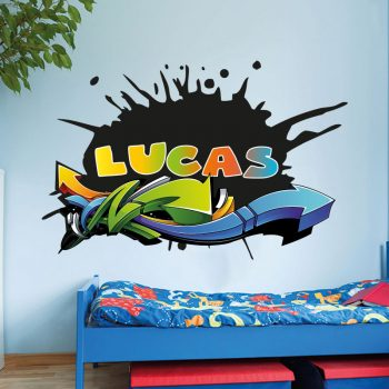 muursticker-graffiti-naam-sticker-deursticker-diy-leuke-ideeen