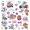 pow-patrol-girl-pups-stickers
