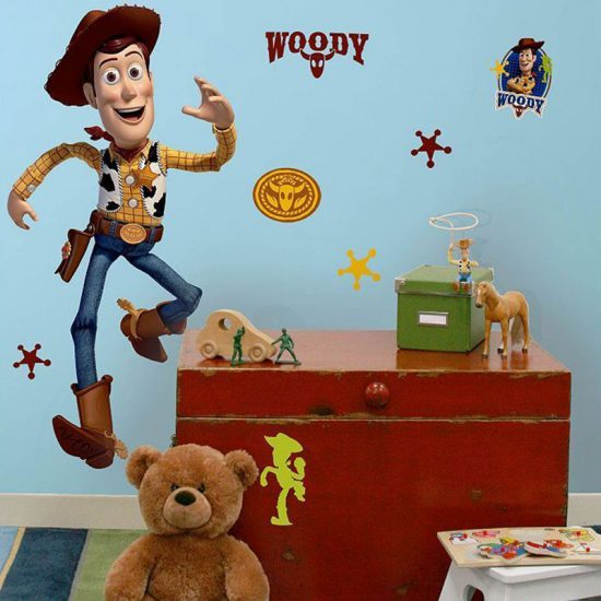 Toy-story-4-toystory-pixar-disney-woody-wood